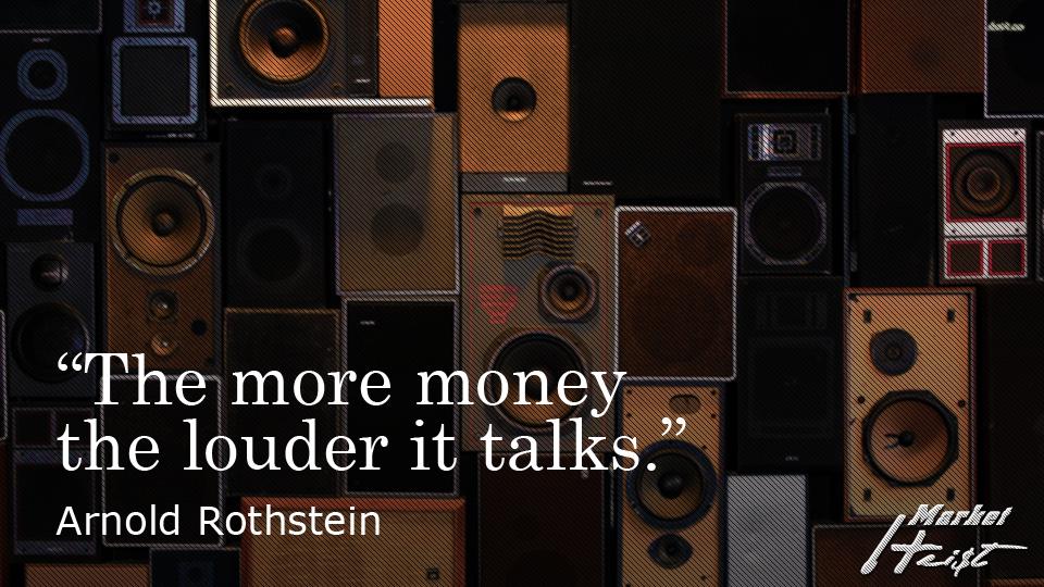 marketheist-more-money-louder-rothstein