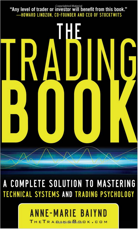 the-trading-book-anne-marie-baiynd