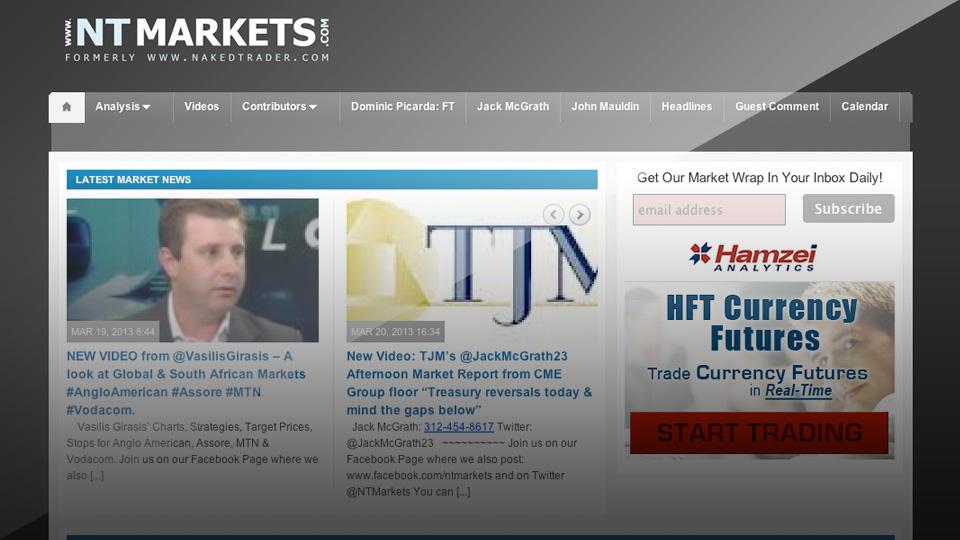 ntmarkets-homepage-201203