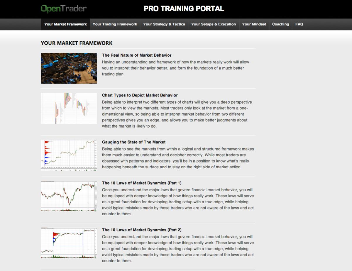 opentrader-professional-training-program-portal1