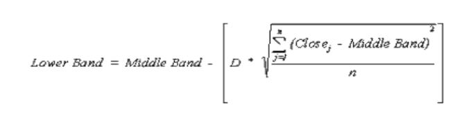 01bollingerbands_eq_lower