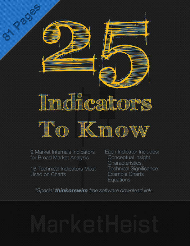25-indicators-to-know_cover-web