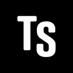 Profile picture of TheStreet.com