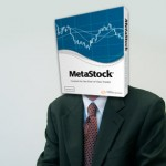 Profile picture of MetaStock
