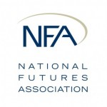 Profile picture of NFA (National Futures Association)